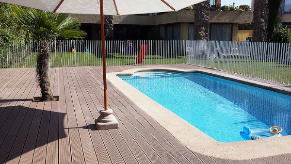 DECKING IN CHILE (6)
