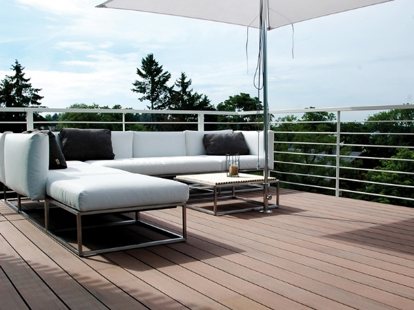 DECKING IN GERMANY (2)