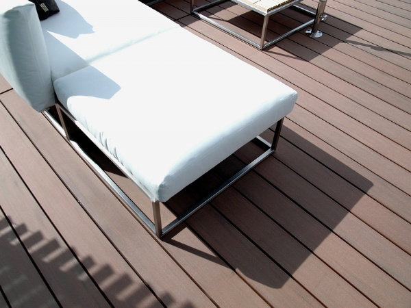 DECKING IN GERMANY (3)