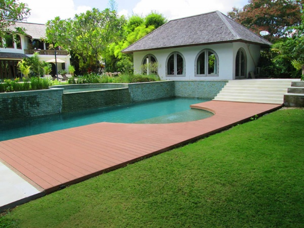 DECKING IN INDONESIA (1)