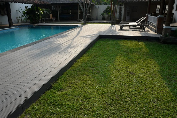 DECKING IN INDONESIA (2)